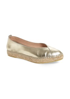 Kenneth Cole New York Marren Espadrille Flat (Women)