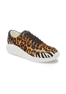 Kenneth Cole New York Mello Low Top Sneaker (Women)
