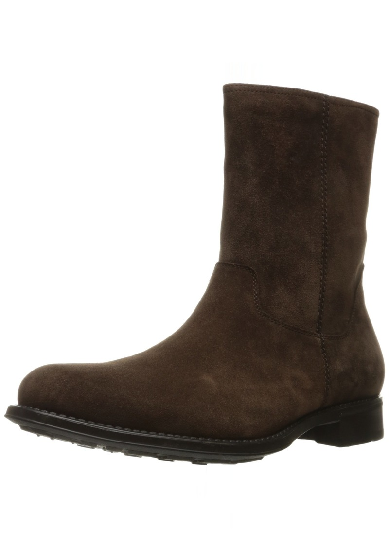 Kenneth Cole New York Men's Action Packed Su Combat Boot   M US