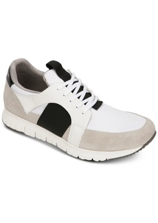 Kenneth Cole New York Men's Bailey Joggers Men's Shoes