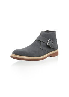 Kenneth Cole New York Men's Best Of Chuck Chukka Boot   M US