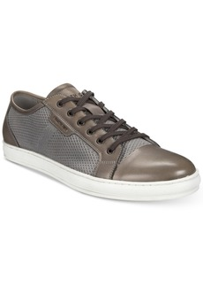Kenneth Cole New York Men's Brand Low-Top Sneakers Men's Shoes