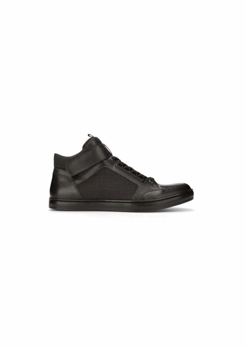 Kenneth Cole New York Men's Brand-y 2D Fashion Sneaker   M US