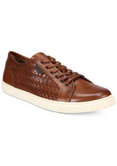 Kenneth Cole New York Men's Bring About Sneakers Men's Shoes