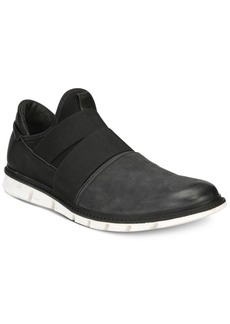 Kenneth Cole New York Men's Broad Scale Slip-On Sneakers Men's Shoes