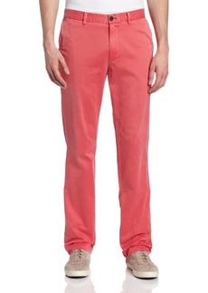 Kenneth Cole New York Men's Chino Pant  34x30