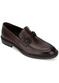 Kenneth Cole New York Men's Class 2.0 Slip-On Loafers Men's Shoes