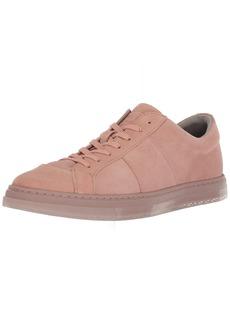Kenneth Cole New York Men's Colvin Sneaker B   M US