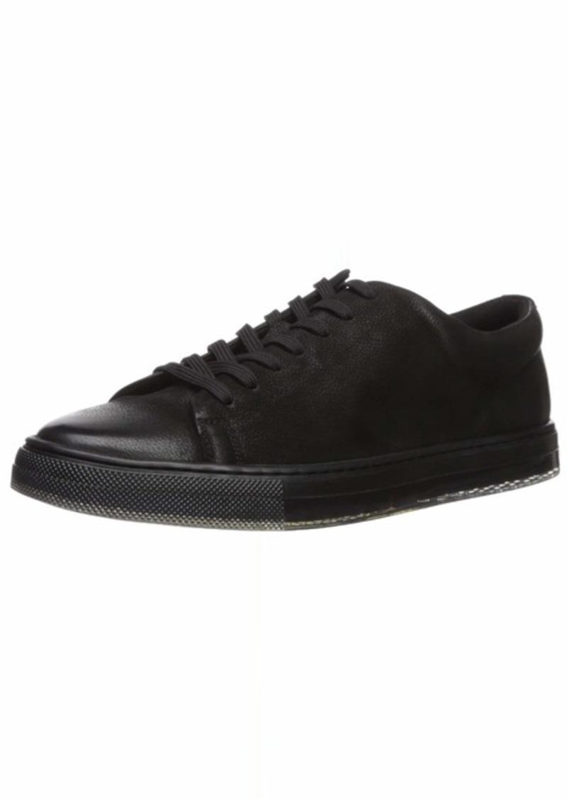 Kenneth Cole New York Men's Colvin Sneaker H   M US