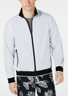 f37123e3177 Kenneth Cole Kenneth Cole REACTION Men's Bonded Midweight Jacket ...