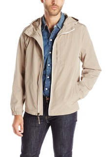 Kenneth Cole New York Men's Cotton Jacket