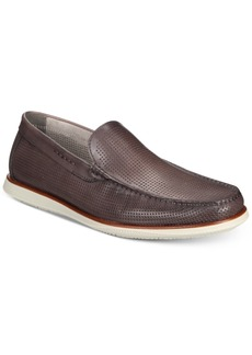 Kenneth Cole New York Men's Cyrus Slip-Ons Men's Shoes