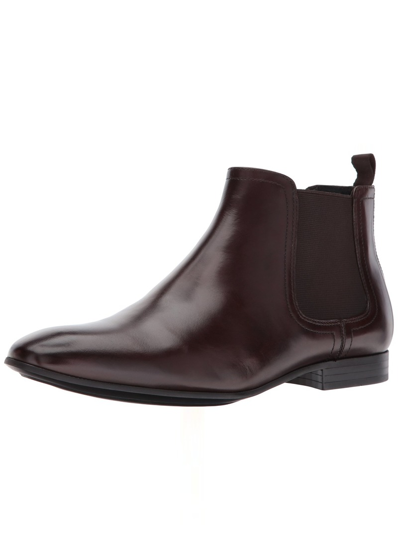 Kenneth Cole New York Men's Design 10055 Chelsea Boot   M US