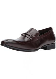 Kenneth Cole New York Men's Design 10082 Slip-On Loafer   M US