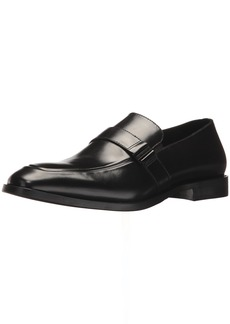 Kenneth Cole New York Men's DESIGN 10572 Shoe black  M US