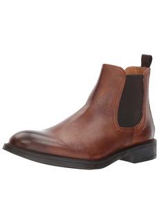 Kenneth Cole New York Men's Design 10625 Chelsea Boot   M US