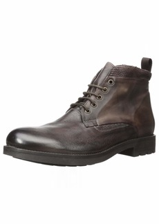 Kenneth Cole New York Men's Design 10715 Combat Boot   M US