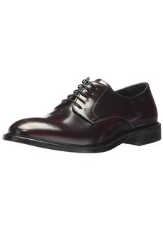 Kenneth Cole New York Men's DESIGN 10791 Shoe bordeaux  M US