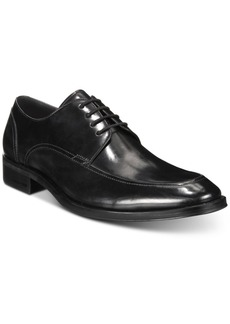 Kenneth Cole New York Men's Design 111591 Oxfords Men's Shoes