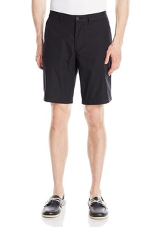 Kenneth Cole New York Men's Dot Print Short