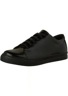 Kenneth Cole New York Men's Double Talk Ii Box Fashion Sneaker   M US