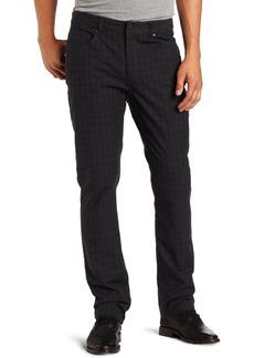 Kenneth Cole New York Men's Five Pocket Pant  31x30