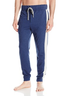 Kenneth Cole New York Men's French Terry Pant