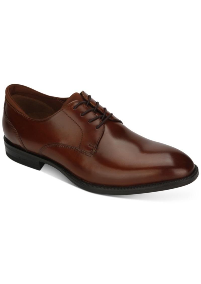 Kenneth Cole New York Men's Futurepod Oxfords Men's Shoes
