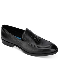 Kenneth Cole New York Men's Futurepod Tassel Loafers Men's Shoes