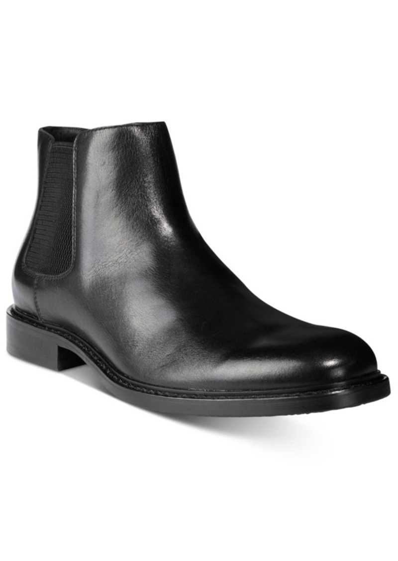 bc00e56c5 Kenneth Cole Kenneth Cole New York Men s Grand Scale Chelsea Boots ...