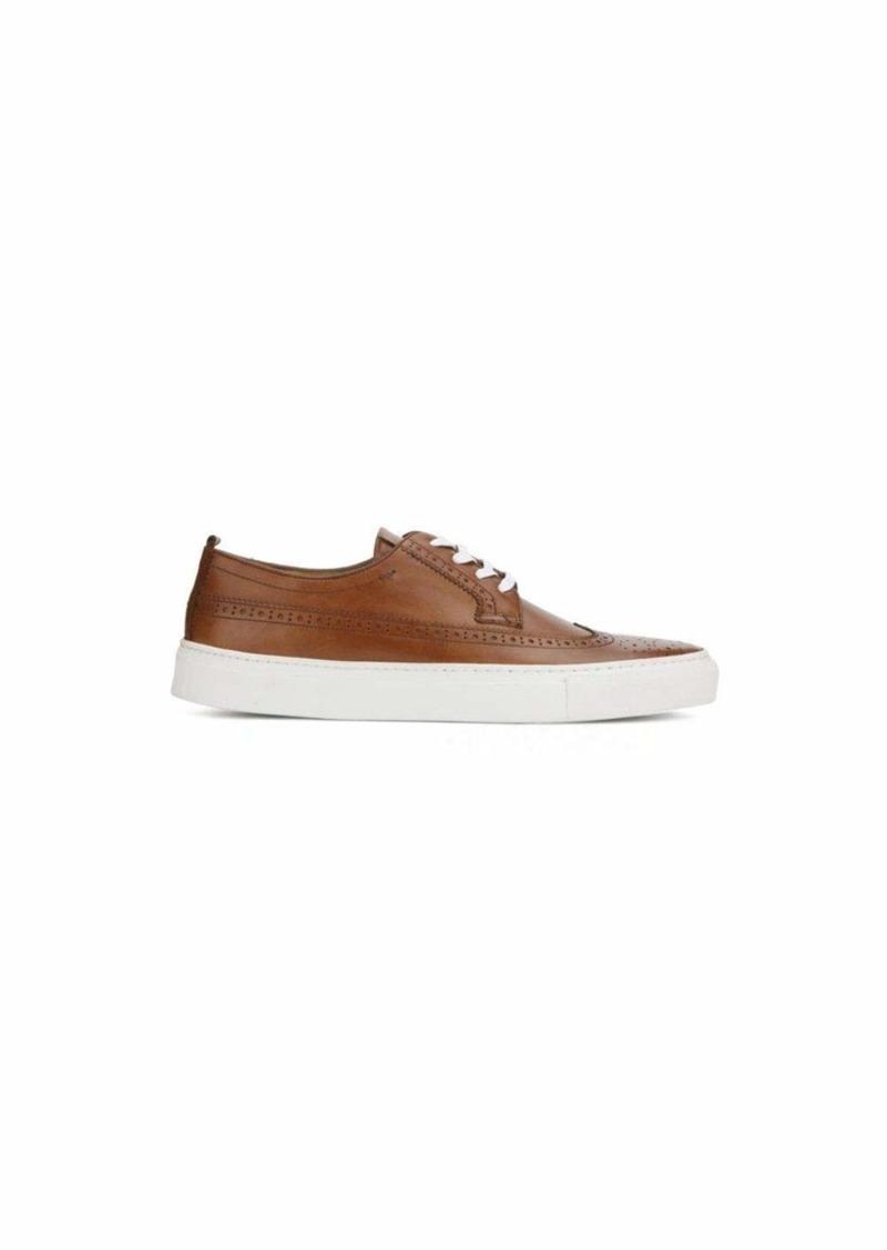 Kenneth Cole New York Men's GRIFYN Sneaker B   M US