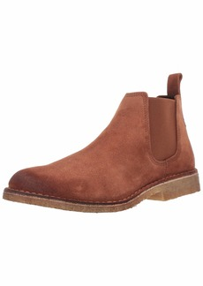 Kenneth Cole New York Men's Hewitt Chelsea Boot   M US