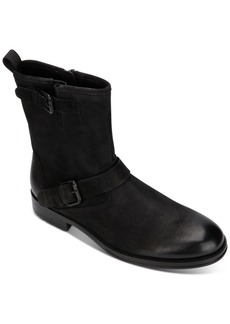 Kenneth Cole New York Men's Hugh Boots Men's Shoes