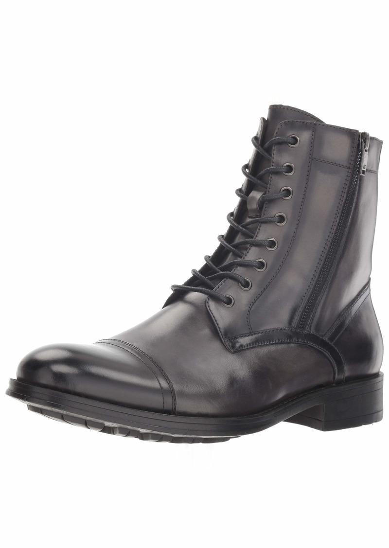 Kenneth Cole New York Men's Hugh Fashion Boot   M US