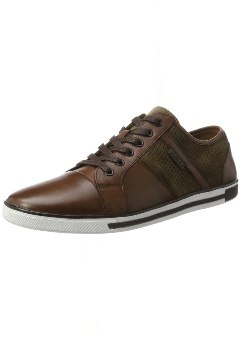 Kenneth Cole New York Men's Initial Step Fashion Sneaker   M US