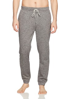 Kenneth Cole New York Men's Jogger Pant  L