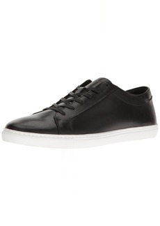 Kenneth Cole New York Men's Kam Fashion Sneaker