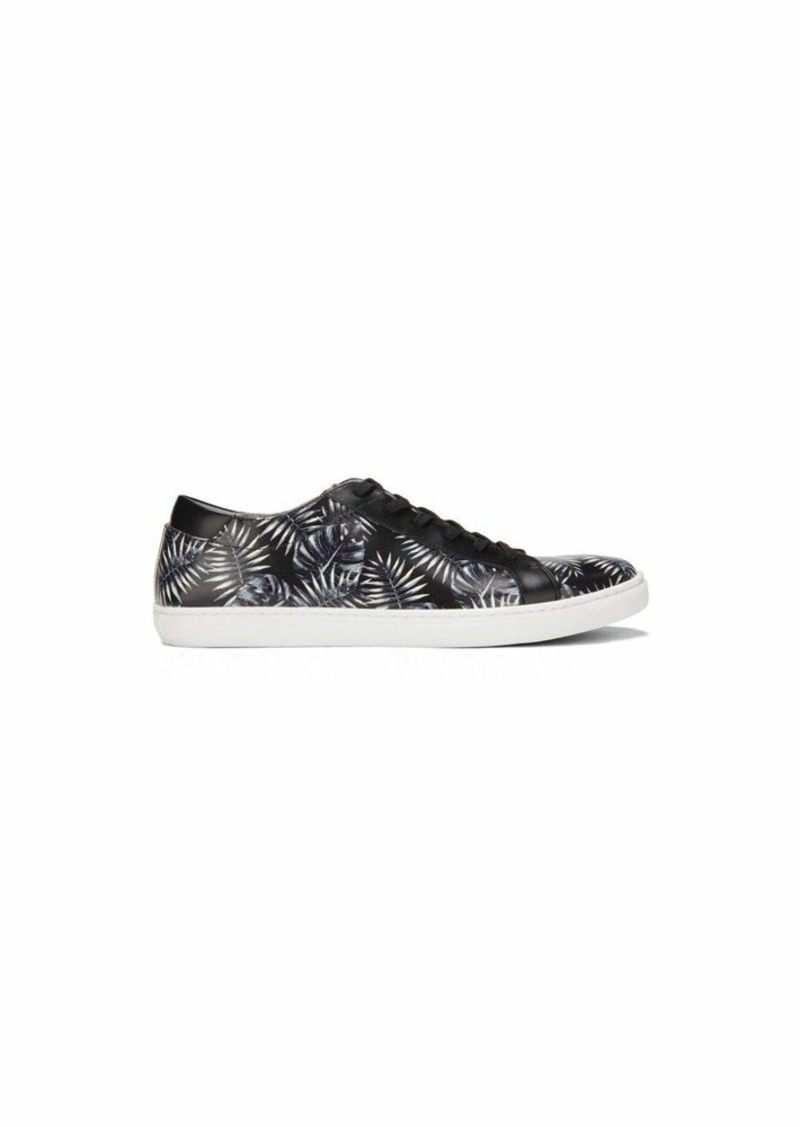 Kenneth Cole New York Men's KAM Leaf Sneaker   M US