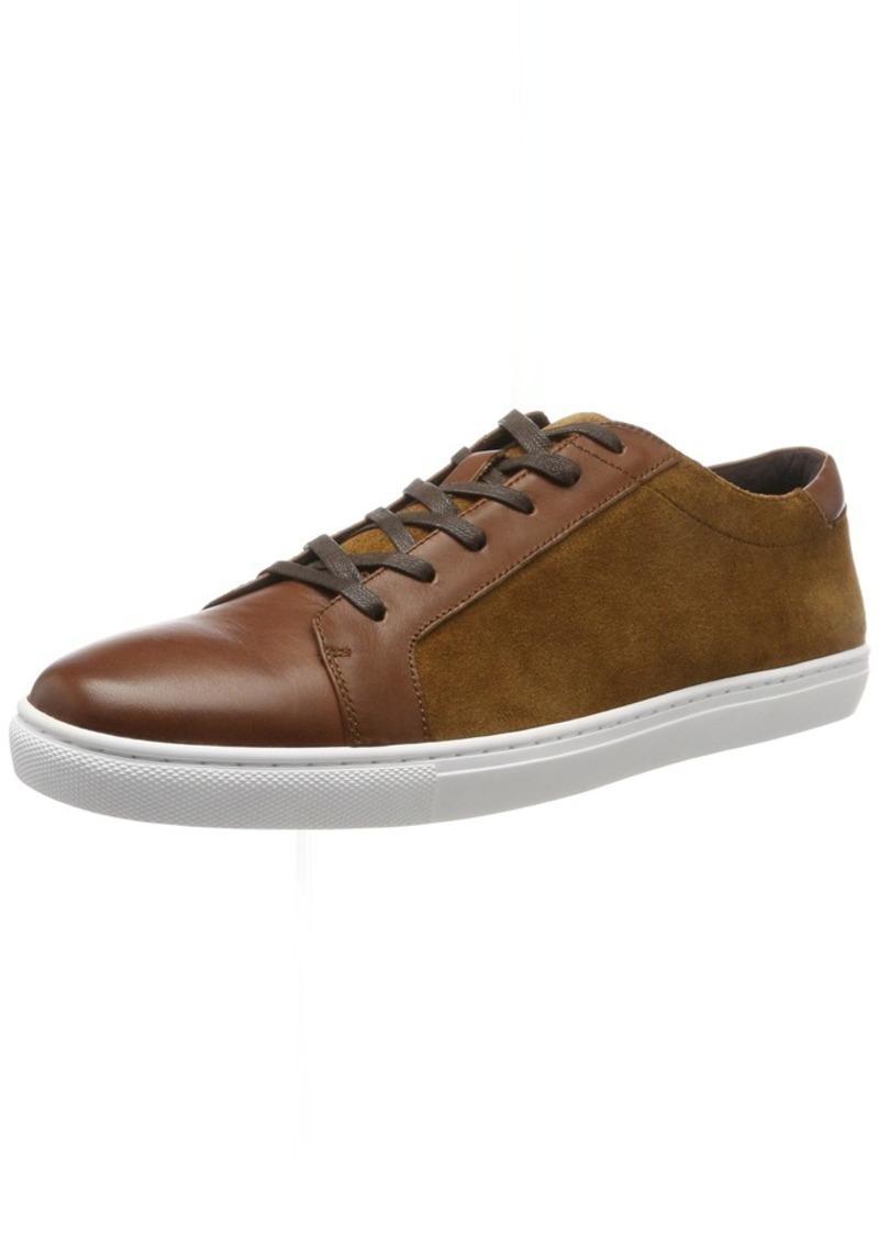 Kenneth Cole New York Men's KAM Sneaker   Medium US
