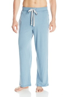 Kenneth Cole New York Men's Knit Sleep Pant