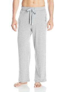 Kenneth Cole New York Men's Knit Sleep Pant