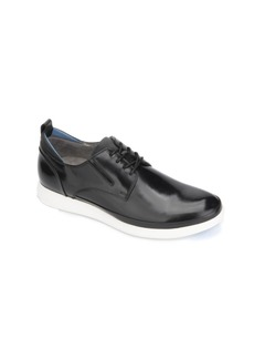Kenneth Cole New York Men's Lace Up Dress Sneaker Men's Shoes