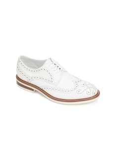 Kenneth Cole New York Men's Lace Up Oxford Men's Shoes