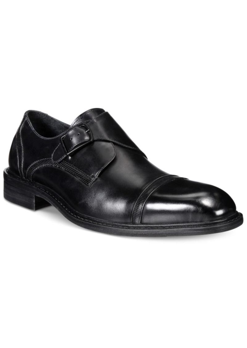 Kenneth Cole New York Men's Leave a Message Oxfords Men's Shoes
