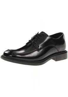 Kenneth Cole New York Men's Merge Oxford