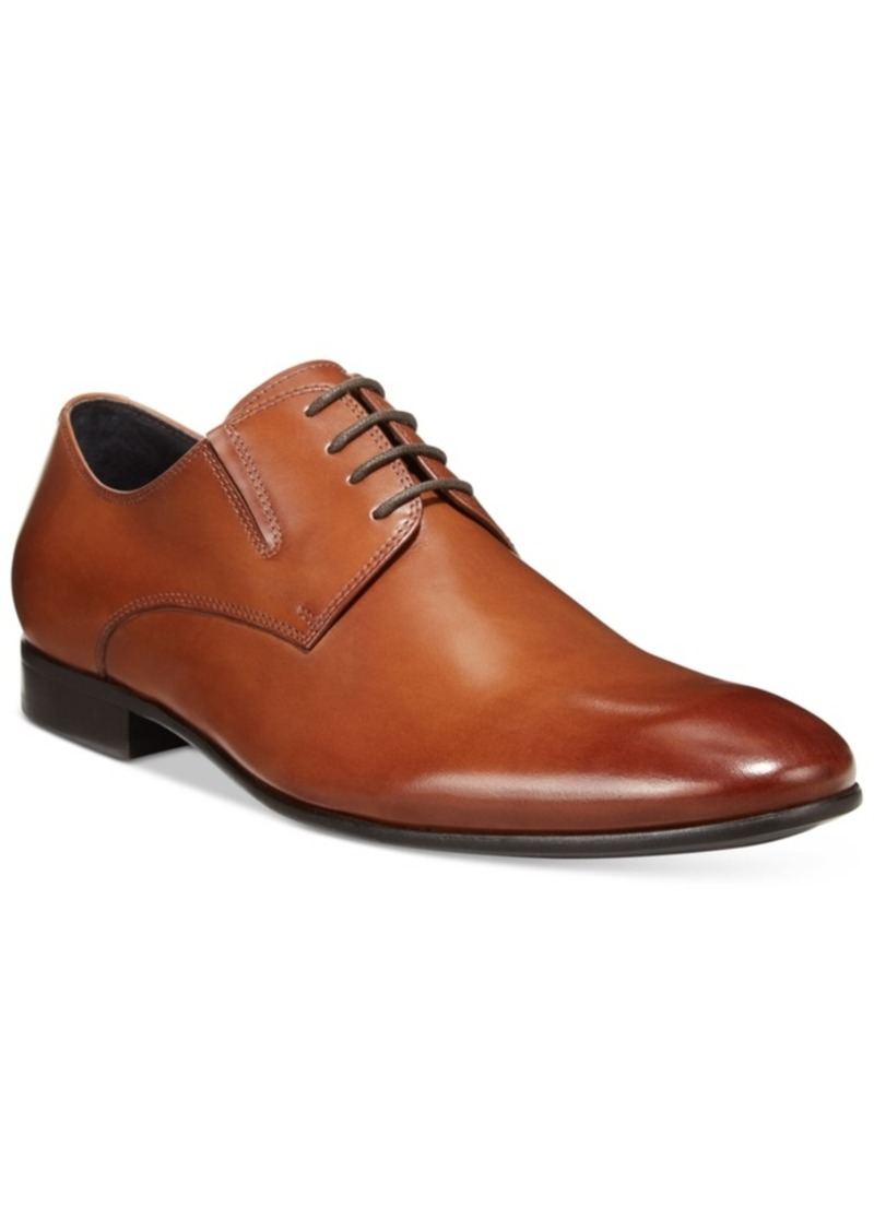 Kenneth Cole New York Men's Mix-Er Oxfords Men's Shoes