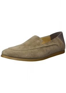 Kenneth Cole New York Men's Place Slip ON Loafer   M US