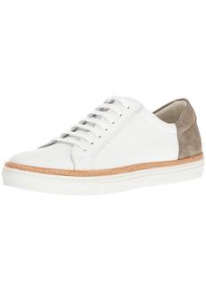 Kenneth Cole New York Men's Prem-ier Show Fashion Sneaker   M US
