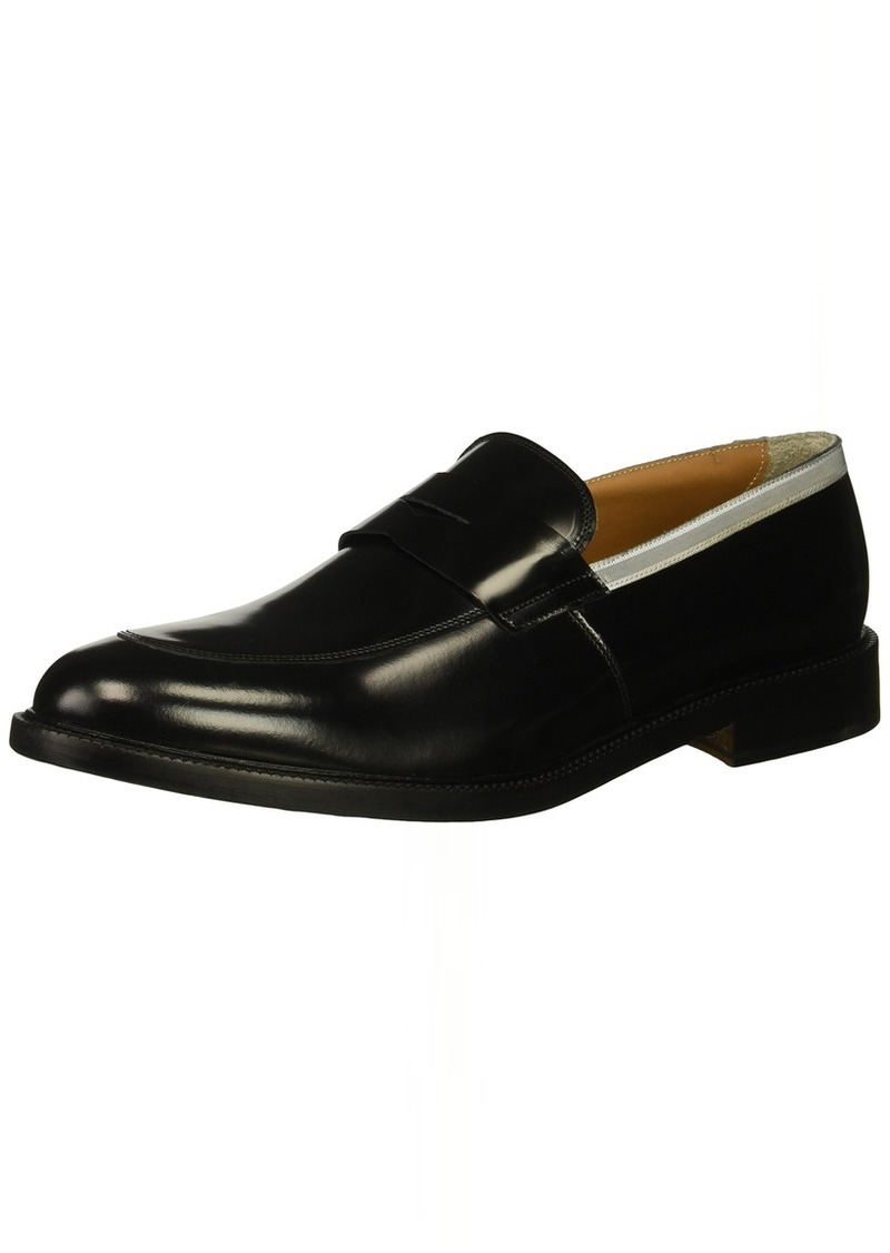 Kenneth Cole New York Men's Reflect Loafer