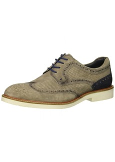 Kenneth Cole New York Men's Shaw LACE UP Oxford